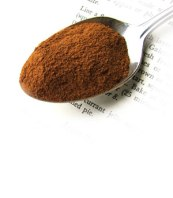 cinnamon_spice_spoonful