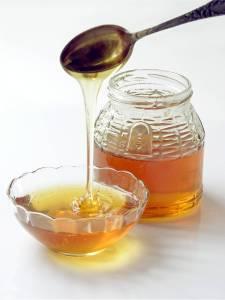 honey fever