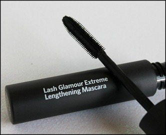 bobbi-brown-lash-glamour-extreme-mascara